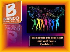 Google+#BOATARDE #BIANCODESPACHANTE #CIDADE #SÃOPAULO  #ALTODEPINHEIROS #BIANCO1982  #TRÂNSITO #CET #VIVO #PÃODEAÇUCAR #EXTRA #FAPESPE #GRUPOPÃODEAÇUCAR #AMIL #DIMEP #EDITORAABRIL #AMBEV  #DROGARIASÃOPAULO #HOTELCAESARPARK #MULTA #SP #BOA #CNH #LANCHONETEDACIDADE #Saj #FORD #FIAT