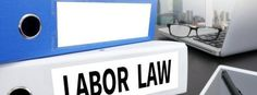 A big part of running a business for many owners is hiring and managing good employees. However, along with employees comes the obligation to comply with many different federal and state laws regarding labor and employment.