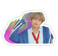Bts Dna stickers featuring millions of original designs created by independent artists. Pop Stickers, Tumblr Stickers, Printable Stickers, Free Printable, Kpop Phone Cases, Bts Face, Aesthetic Stickers, Dna Test, Transparent Stickers