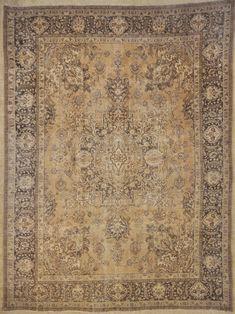 Antique Tabriz rugs and more oriental carpet - Top Trends Oriental Carpet, Oriental Rug, Contemporary Rugs, Modern Rugs, Persian Carpet, Persian Rug, Tabriz Rug, Carpet Sale, Cool Rugs