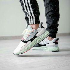 watch 0f750 d3da6 Adidas Zx, Skor Sneakers, Adidasskor, Silhuett, Jordans, Skor, Nike,