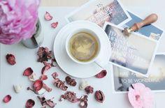 You, me & a cup of tea <3 #hangzhou #china #tea #longjing tea #dragon well tea #travel #explore #discover #quotes