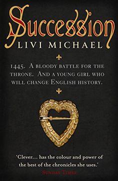 Succession by Livi Michael http://www.amazon.com/dp/B00K6Y0HHQ/ref=cm_sw_r_pi_dp_3JD.vb1AH5DXM