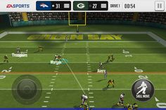 Madden NFL Mobile hack is finally here and its working on both iOS and Android platforms. Stephen Jackson, Real Hack, Play Hacks, Madden Nfl, Game Resources, Game Update, Free Cash, Test Card, Hack Tool