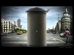 WebAuditorEu Top Advertising Consulting Europe Best Online Marketing | TopOnlineAdvertising