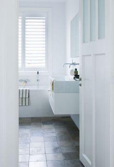 kleine badkamer ontwerpen 2
