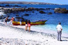http://www.recorriendo.com/2014/10/08/que-y-donde-comer-en-la-serena-el-paraiso-culinario-del-norte-chico/