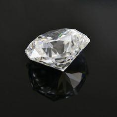 carat, H Diamond, Octagon Shape, Clarity, SKU 274822 Diamond Shaped Engagement Ring, Engagement Ring Shapes, Engagement Rings, Diamond Shapes, Clarity, Diamond Jewelry, Heart Ring, Stone, Enagement Rings