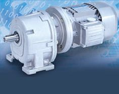 bonfiglioli is the gear motors manufacturing company  we are the official  dealers of bonfiglioli gear