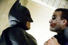 "From ""Visual Breakdown Of The Batman/Joker Interrogation Scene From 'The Dark Knight'  http://blogs.indiewire.com/theplaylist/check-out-this-great-visual-breakdown-of-the-batman-joker-interrogation-scene-from-the-dark-knight-20150818"