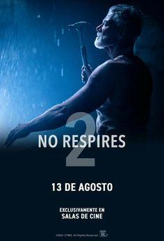 No Respires 2 In 2021