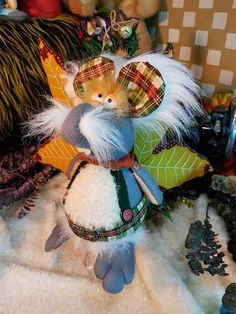 Christmas Art, Xmas, Body Parts, Merlin, Dinosaur Stuffed Animal, Teddy Bear, Dolls, Animals, Alphabet