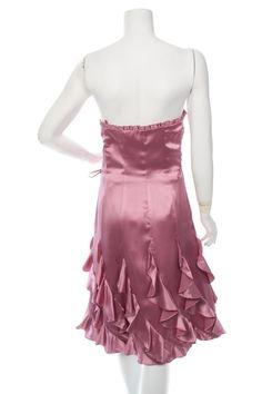 Φόρεμα Next #6734877 - Remix
