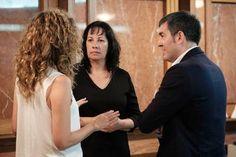 El Gobierno de Canarias ordena la Enseñanza Secundaria Obligatoria y el Bachillerato para el próximo curso 2015-2016 - Acuerdos de Gobierno - Portal de Comunicación