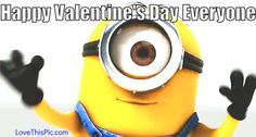 Happy Valentines Day Everyone valentines day valentines day quotes happy valentines day happy valentines day quotes happy valentine's day quotes valentine's day quotes quotes for valentines day valentines day love quotes valentine's day quotes for family and friends valentines day quotes for facebook