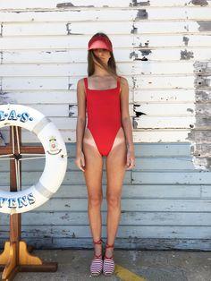 7683a6129da48 29 Best beach images | Summer bikinis, Bikini, Bikini swimsuit