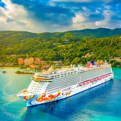 Acquire wonderful recommendations on Cruise Vacation Norwegian Getaway. They are available for you on our web site. Cruise Europe, Cruise Travel, Cruise Vacation, Royal Caribbean, Silversea Cruises, Luxury Cruises, Trains, Hawaiian Cruises, Crystal Cruises