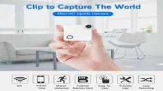 Great Assistance With Your House Burglar Alarm System - Effective Security Best Home Security, Home Security Systems, Security Alarm, Security Camera, Wireless Ip Camera, Sports Camera, Mini Camera, Home Defense, App Control
