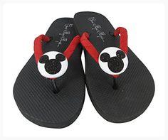 b065352e26d5b8 3436 best Sandals For Women images on Pinterest