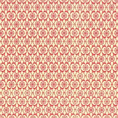 """This sheet of paper is 13-1/2"""" by 19-1/2"""", acid free and printer friendly, made in Florence, Italy. The design has rich detail. We will send the sheet rolled up in a box.   These high quality Italian papers work beautifully in a multitude of craft projects - scrapbooking, journal making, cards, ornaments, and pendants."""