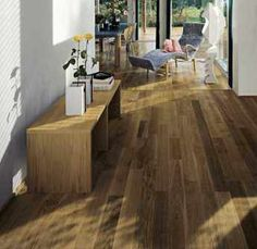 Hochwertig Oak Madrid Main Hickory Wood Floors