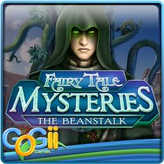 The Beanstalk v1.0.23 Full Unlocked - Android Games APK