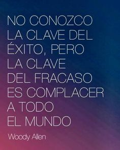 Frases español Dios amor vida @Luna Garcia                                                                                                                                                      Más