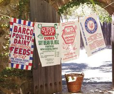 Farm-Fresh Kitchen Towels & Potholders http://www.napastyle.com/catalog/product.jsp?productId=5020=524=751=751