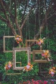 frames wedding decorations - Cerca con Google