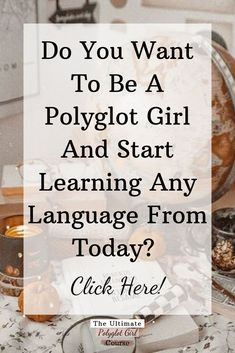 The Ultimate Polyglot Girl Course Learning Languages Tips, Learning Tools, Learning Resources, Foreign Languages, Learn Languages, Languages Online, Girl Language, Language Study, Arabic Language