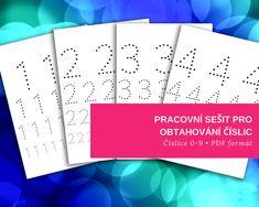 5 jarních aktivit s hmyzem - Kuncicka.cz Baby Flash Cards, Free