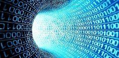 Los datos, la materia prima que moverá al mundo