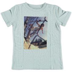 American Outfitters summer 2013 | Kixx Online kinderkleding & babykleding www.kixx-online.nl/