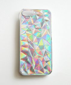 Cute case www.etsy.com