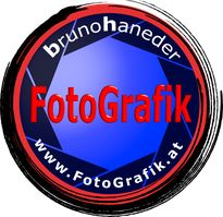 Home - FotoGrafik bruno haneder Home, Simple Logos, Main Hoon Na, Pretty Pictures, Nice Asses, Ad Home, Homes, Houses, Haus