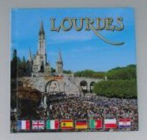 CATHOLIC GIFT STORE supplying Religious Gifts direct from our Lourdes Shop, including Catholic Rosary Beads and Lourdes Holy Water bottles. We are very proud to provide a great selection of Catholic Gift Ideas, direct from Lourdes.