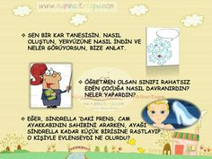 . Stem Activities, Family Activities, School Teacher, Pre School, Philosophy For Children, Turkish Lessons, Time Kids, School Counseling, Creative Thinking