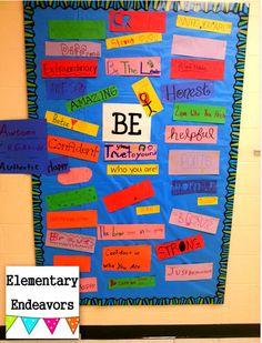 Classroom Decor Ideas Classroom Decor Themes, Classroom Organisation, Classroom Design, Classroom Management, Classroom Ideas, Organization, 3rd Grade Classroom, Future Classroom, School Classroom