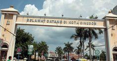 Menyibak 4 Tempat Wisata yang Masih Tersembunyi di Cirebon