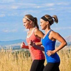 1/2 marathon training schedule