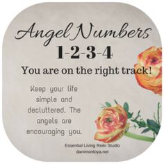 1234 Meaning Angel Numbers Numerology Numbers, Numerology Chart, 555 Angel Numbers, Leadership Personality, Expression Number, Numerology Calculation, Number Meanings, Meaning Of Life, Spirituality
