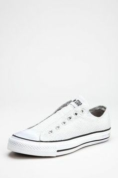 c0a12e23b55 Converse Chuck Taylor Women s Phaeton Slip On Shoe