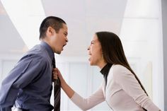 'Tôi không thể chịu nổi với hội chứng 'kể công' của vợ' - Ảnh 1