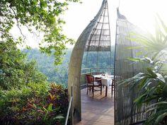 Jungle Retreat Ubud・バリ島 - Agoda.com