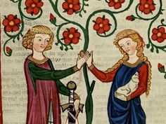medieval tales too good to be true