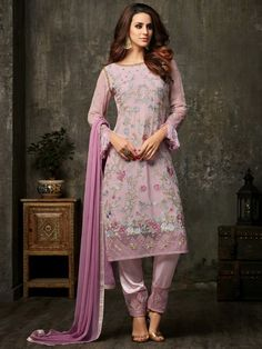 Salwar Kameez, Buy Latest Salwar Suits and Dresses Online Shalwar Kameez Pakistani, Pakistani Suits, Pakistani Dresses, Salwar Kameez, Punjabi Suits, Anarkali Suits, Kurti, Indian Suits Online, Indian Dresses Online