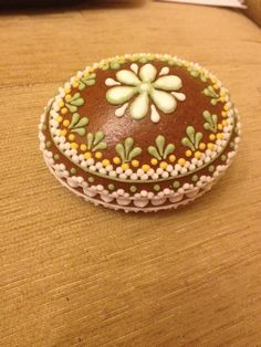 Cookie Decorating, Decorating Ideas, Decor Ideas, Easter Cookies, Cup Cakes, Decorated Cookies, Royal Icing, Gingerbread, Coin Purse
