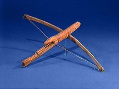 The Arctic People - Food / Hunting / Tools