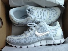 Do these really exist?? I need them!