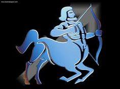 Get Sagittarius Daily horoscope, Sagittarius weekly horoscope, Sagittarius monthly horoscope 2014 from renowned astrologer with other 2014 astrology details by Pandit Lokesh Jagirdar.Find at navgrah mandir,Khargone,Madhya pradesh,India